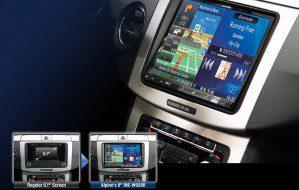 Navigationssysteme 1