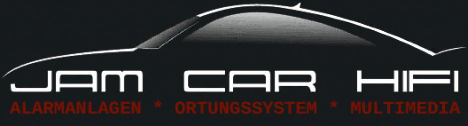 Jam Car Hifi | Alarmanlage Pandora StarLine Viper Autoalarm Nachrüstung Berlin