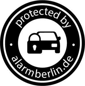 Impressum von Jam Car HiFi und www.alarmberlin.de Nachrüstung von den besten Alarmanlagen in Berlin