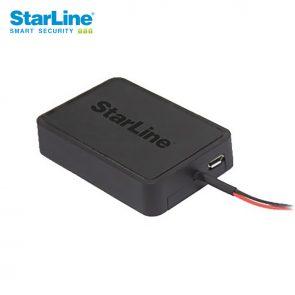 STARLINE-GPS-Ortungssystem-inkl-Montage-STAR-M18