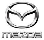 Auto Alarmanlagen Mazda Nachrüstung bester Autoalarm in Berlin für den besten Schutz vor Einbruch und Diebstahl