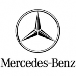 Bildschirm upgrade Mercedes Android Carplay