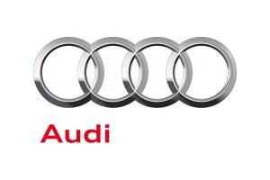 Auto Alarmanlagen Audi