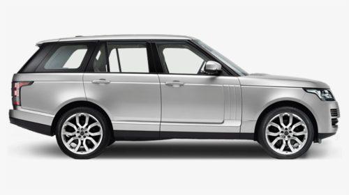 Land Rover Range Rover sicherste Alarmanlage Nachrüstung in Berlin ab 649€