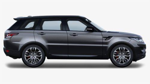 Range Rover Sport sicherste Alarmanlage Nachrüstung in Berlin - bester Keyless Schutz