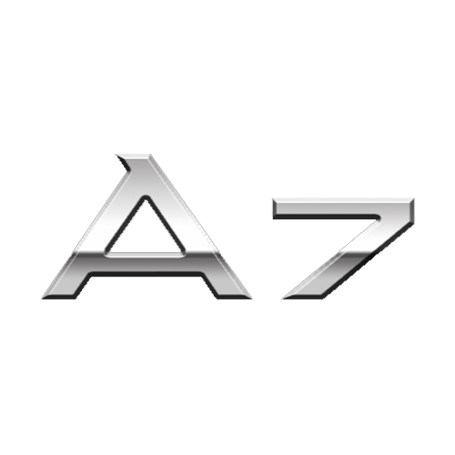Audi A7 S7 RS7 4G C7 4K C8 sicherste Alarmanlage