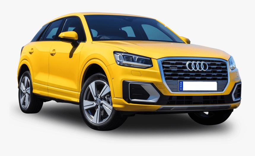 Audi Q2 SQ2 GA sicherste Alarmanlage Nachrüstung in Berlin