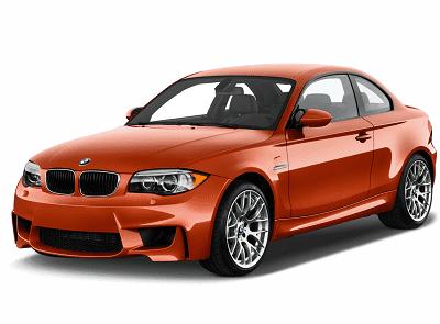 BMW 1er E81 e82 e87 e88 sicherste Alarmanlage Nachrüstung Berlin