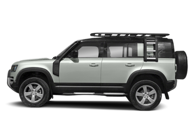 Land Rover Defender sicherste Alarmanlage Nachrüstung in Berlin der besten Alarmanlagen, bester Keyless Schutz ab 649€