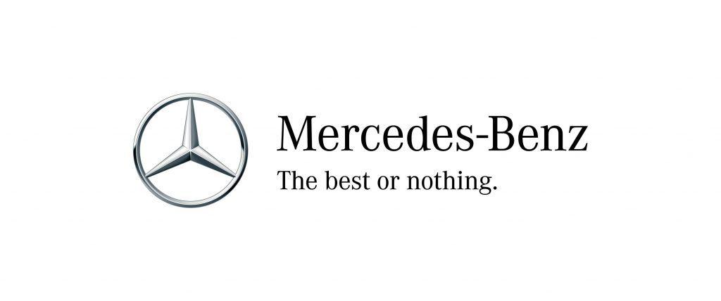 Auto Alarmanlagen Mercedes Nachrüstung