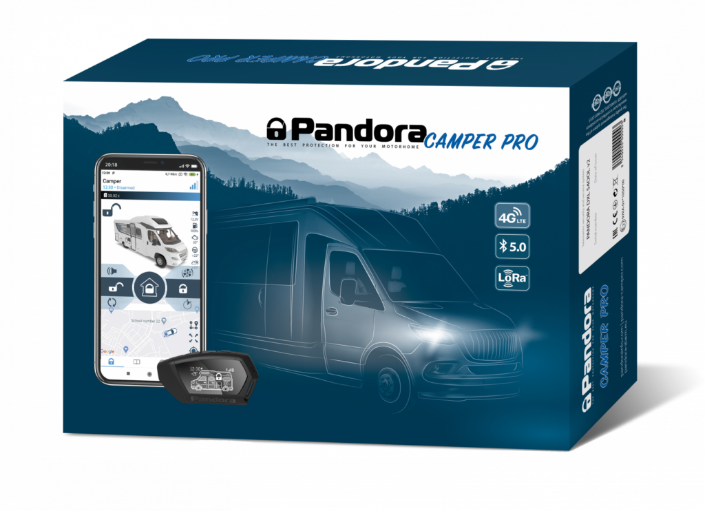 camping-caravan-wohnmobil-alarmanlage-und-multimedia